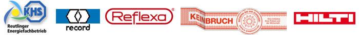 Partner-Logo--Webseite-70
